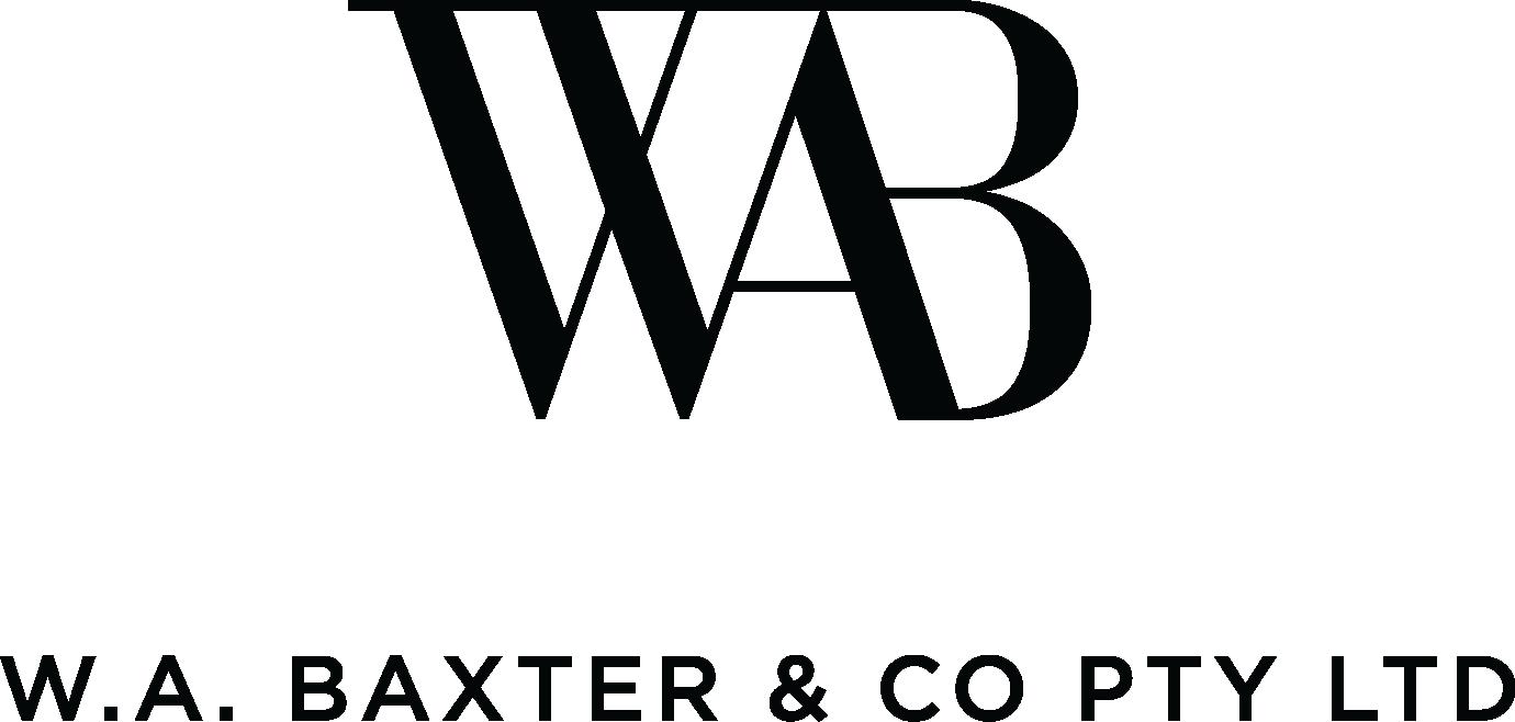 WA Baxter Lawyers Gunnedah
